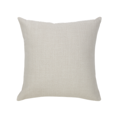 Throw Cushion - Navy - Image 2