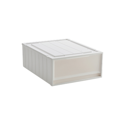 38L Single Tier Drawer - Image 2