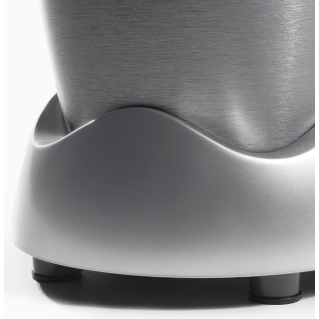 NutriBullet 600W Personal Blender - Grey - 7