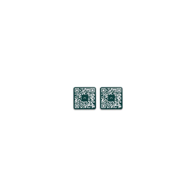 igloohome Rim Lock with Smart Mortise 2+ - 9