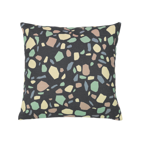HipVan Bundles - Thea Cushion - Granite