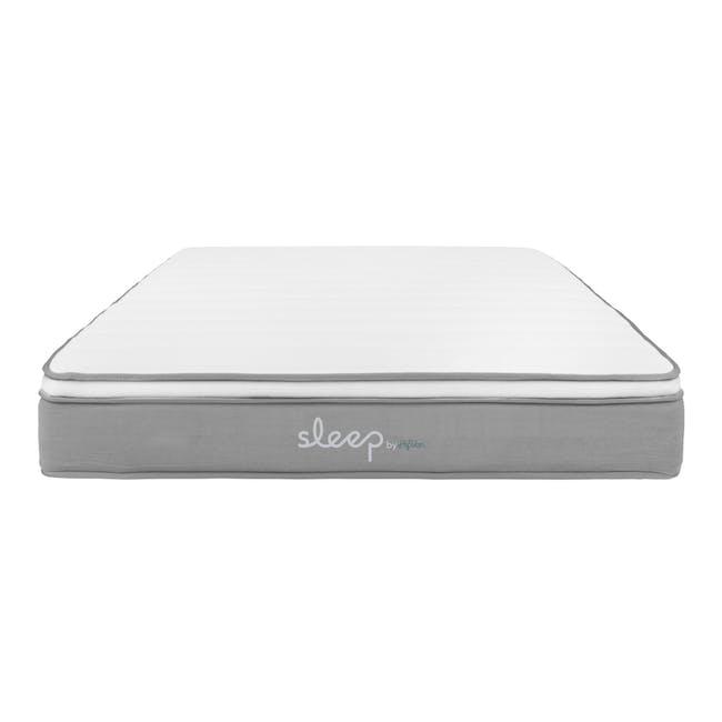 SLEEP Mattress - 0