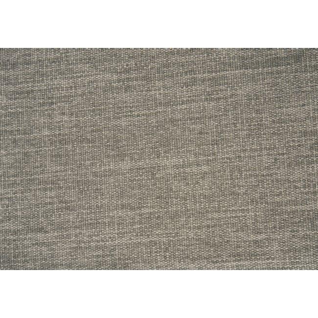 Leland Cushioned Bench 1.3m - 4