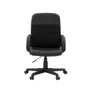 Erik Mid Back Office Chair - Image 1