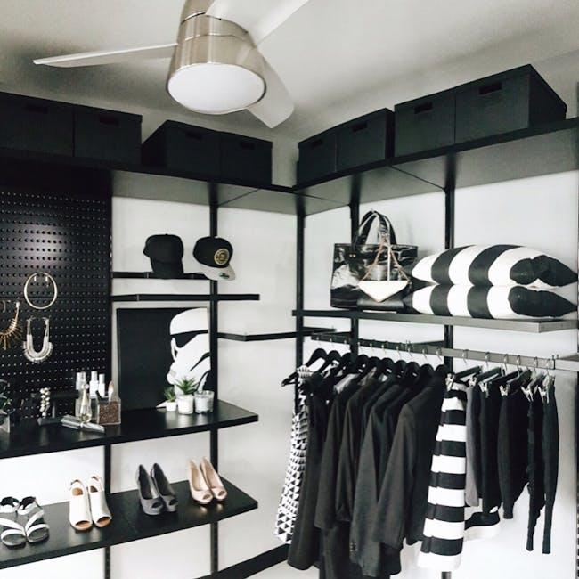 Customisable Sonja Storage (Consultation) - 4