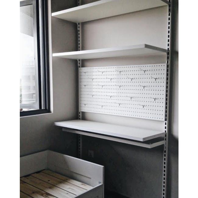 Customisable Sonja Storage (Consultation) - 1