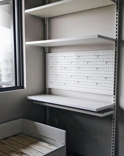 Customisable Sonja Storage (Consultation) - Image 2