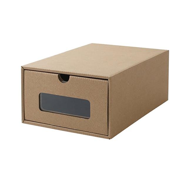 Lukas Shoe Box - Men - 4