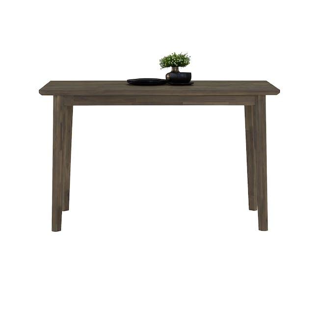 Tilda Counter Table 1.5m - 1
