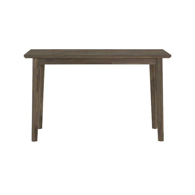 Tilda Counter Table 1.5m - 0