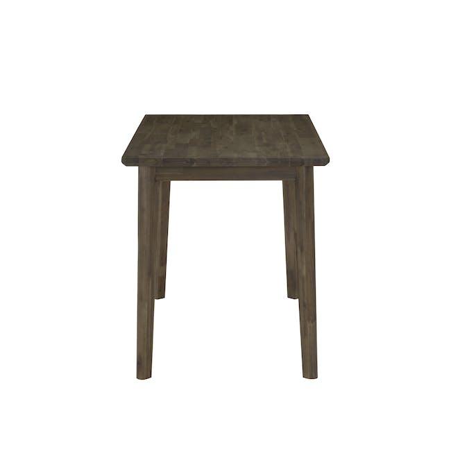 Tilda Counter Table 1.5m - 5