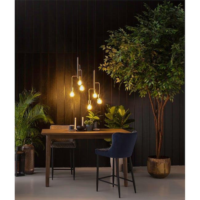 Tilda Counter Table 1.5m - 2