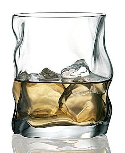 Sorgente Water - Clear (Buy 3 Get 1 Free!)