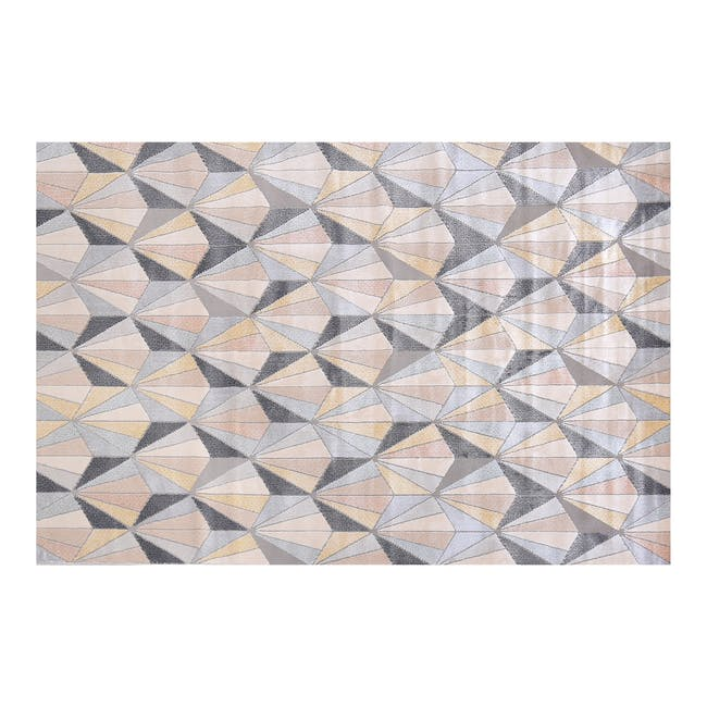 Willow Rug 2.3m x 1.6m - 0
