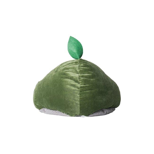 Pidan Avocado Pet Bed - 1