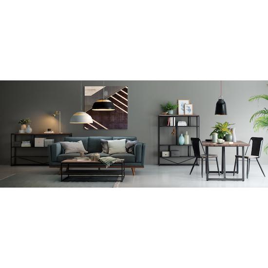 HipVan Bundles - 4 Xavier Dining Chairs