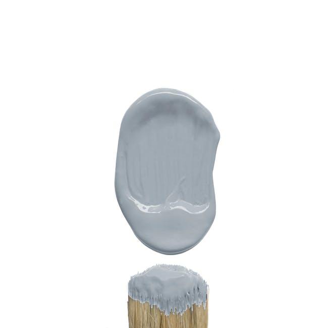 Frenchic Paint Al Fresco Range   Greyhound - 0