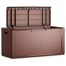 Outdoor Chest