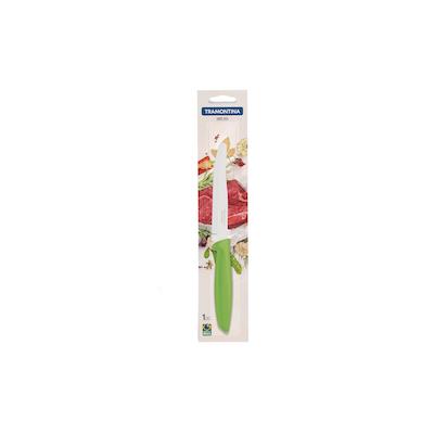 """Plenus 5"""" Fruit Knife - Image 2"""