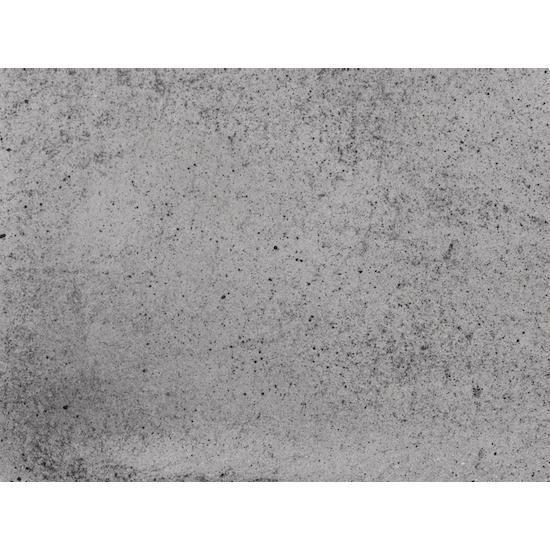 Concrete Furniture by HipVan - Ethan Concrete Coffee Table 1.2m