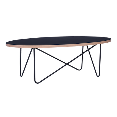 Seifer Coffee Table - Image 2