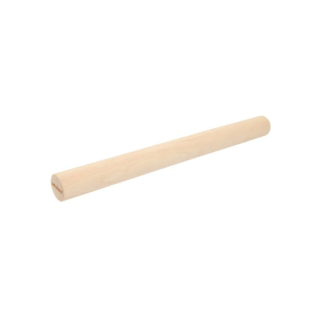 Wiltshire French Rolling Pin - 1