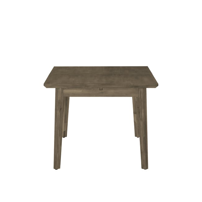 Tilda Extendable Dining Table 1.6m - 13