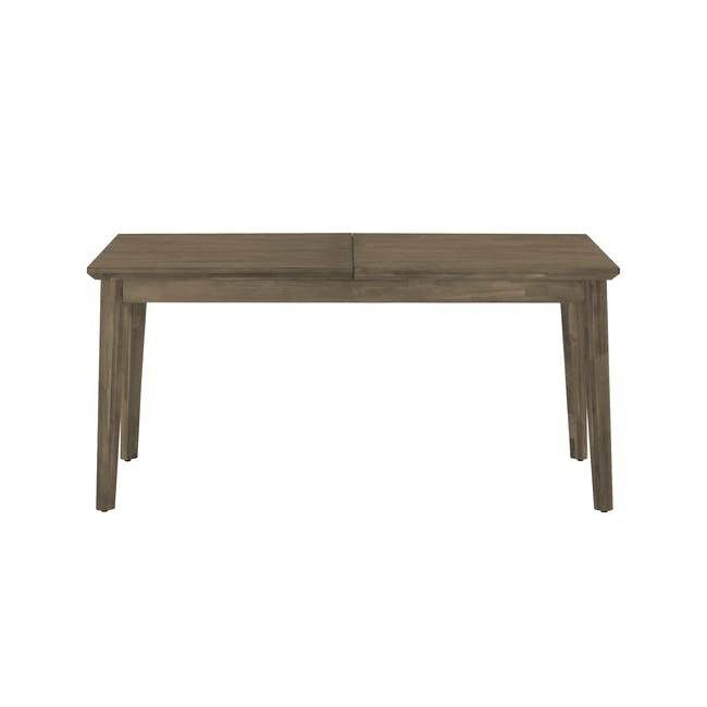Tilda Extendable Dining Table 1.6m - 4