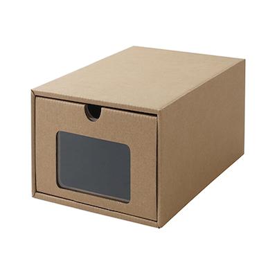 Lukas Shoe Box (High Heels) - Image 1