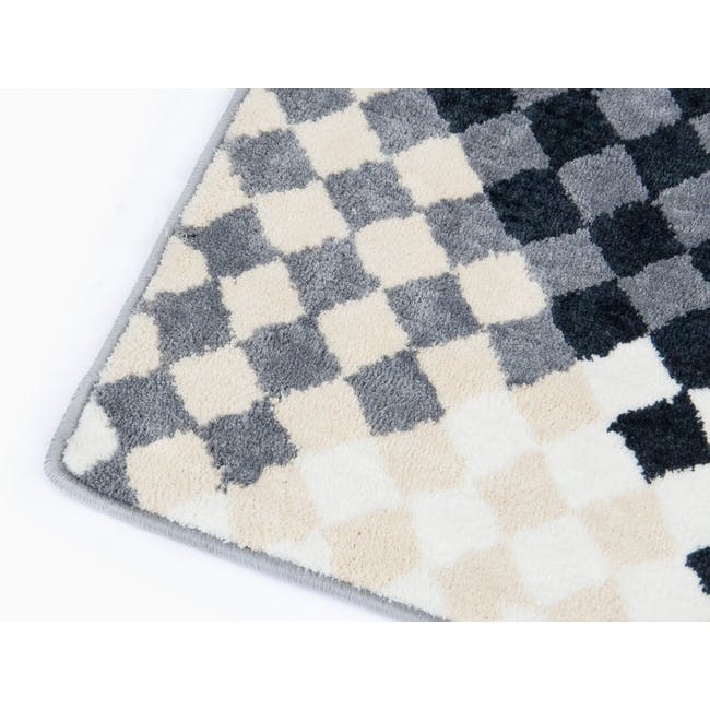 Chase Low Pile Rug 2.9m x 1.9m - Oxford - 3