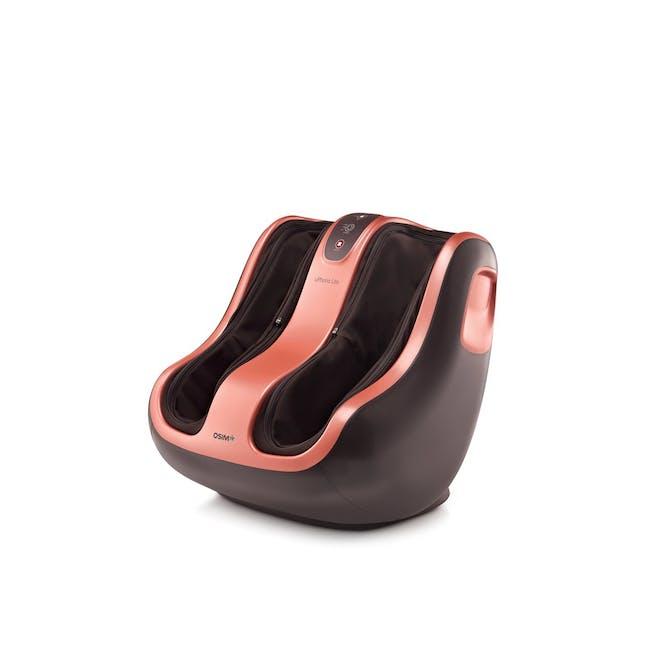 OSIM uPhoria Lite Leg Massager - 0