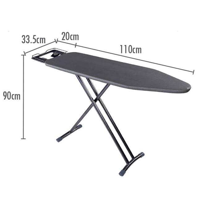 HOUZE Ironing Board - Large - 1