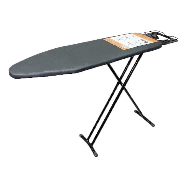 HOUZE Ironing Board - Large - 0