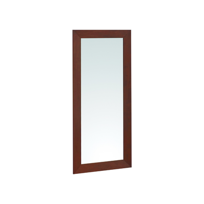 Daffodil Full-Length Mirror - 80 x 180 cm - Image 2