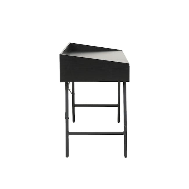 Taylor Study Table 1.3m - 4