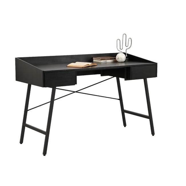 Taylor Study Table 1.3m - 2