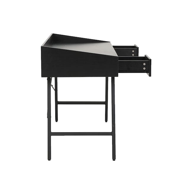 Taylor Study Table 1.3m - 5