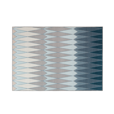 Christopher Rug 1.2m by 1.7m - Dusk - Image 2