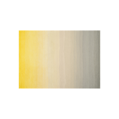 Shallow Fading Sun Rug (2m by 3m) - Image 1