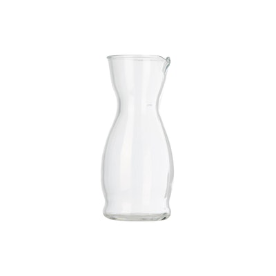 Indro Decanter 0.5 L