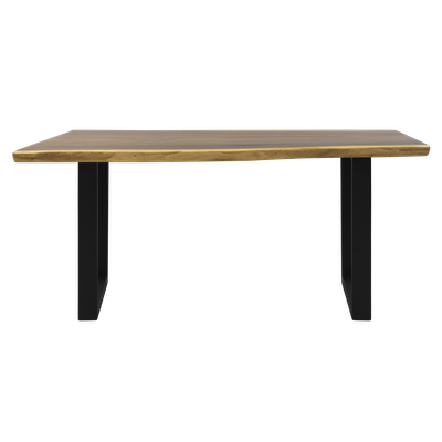Frank Dining Table - 1.8m - Image 2