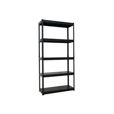 Kelsey Display Rack - Black - Image 1