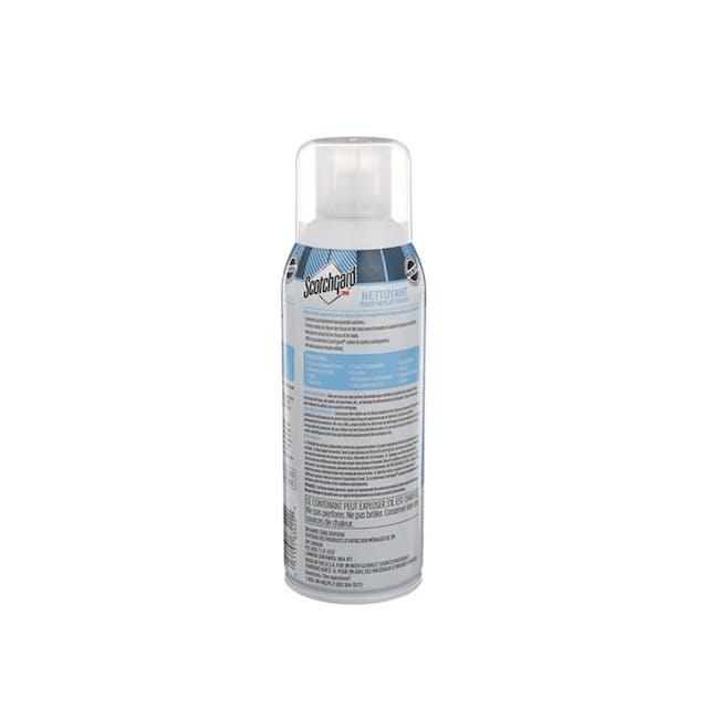 ScotchGard Fabric & Carpet Cleaner - 1
