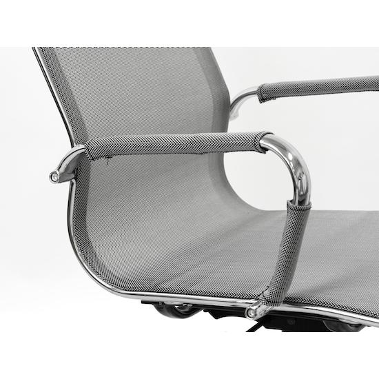 Eames High Back Mesh Office Chair