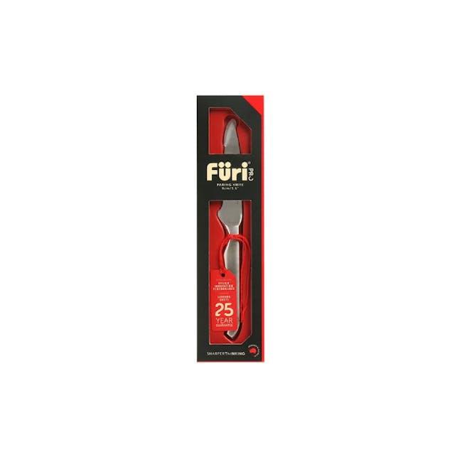 Furi Pro 9cm Paring Knife - 2