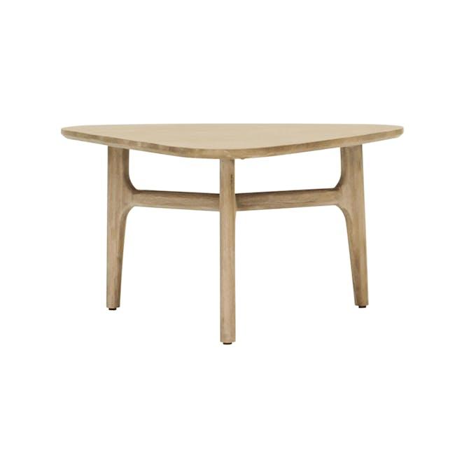 Hendrix Side Table - Large - 0