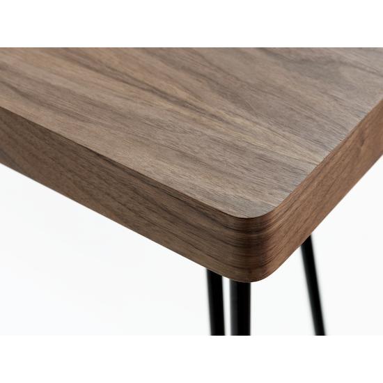 Adwin - Noah Coffee Table