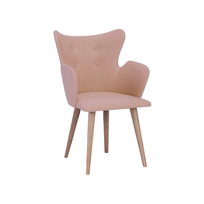 80d485006ae91 Buy Dining Chairs Online in Singapore