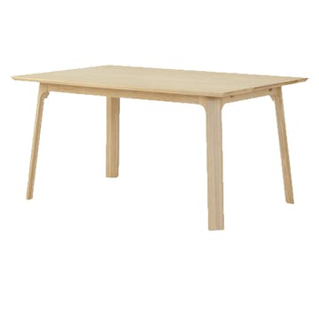 6 Seater Dining Tables Online In