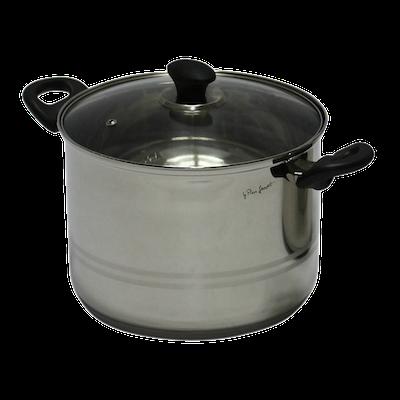 Lamart LEGER Casserole with lid 24cm - Image 2